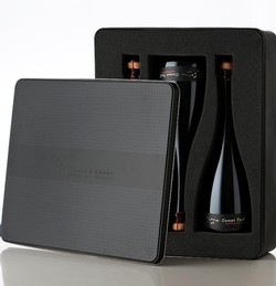 2016 Comet Tail (3 bottle gift box)
